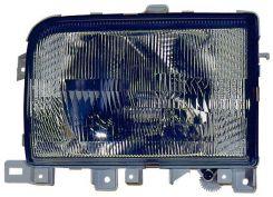 Headlight For Nissan Cabstar 1994-2006 Left Side B6060-3T900