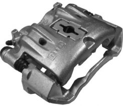 Front Brake Caliper Genuine Iveco Daily 2000 1996 Left Side 42548187 42536624