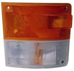 Corner Light Indicator Lamp Volvo Truck F10-F12-F16 1987-1992 Right Side