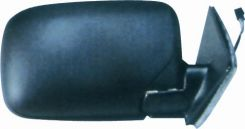 Side Mirror Bmw Series 3 E36 Compact 1994-2000 Electric Left Side