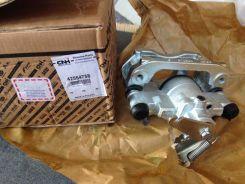 Rear Brake Caliper Genuine Iveco Daily 2006 MY 35C/12/14 Left Side 42554758