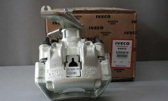 Rear Brake Caliper Genuine OEM Iveco Daily 2000 35S Right Side 42559618