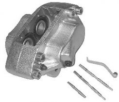 Front Brake Caliper iveco Daily 35 Left Side 42532362 42561695