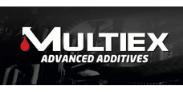 Multiex
