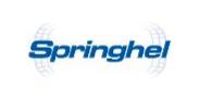 Springhel