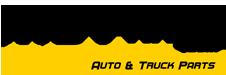 ATB Parts - Ricambi per Auto, Truck, Bus