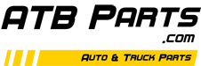 ATB Parts - Ricambi Auto Online